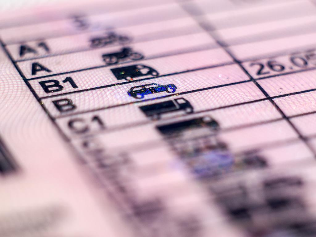 Camper e patenti di guida: facciamo chiarezza!