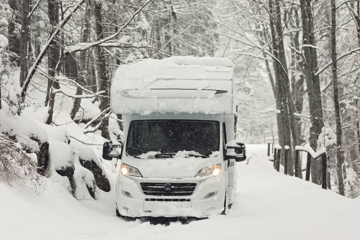 Cosa fare dopo il rimessaggio invernale? I nostri consigli